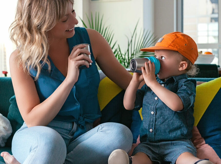best toddler cup