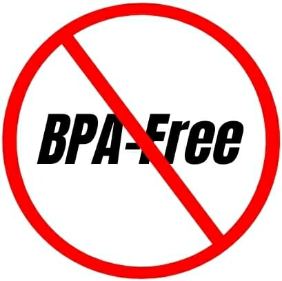 bpa-free-label