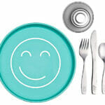 13-Unique-Non-Toxic-Dinnerware-Ideas-for-Kids
