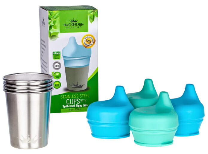 Thegoodlife-Designs-Stainless-Steel-Kids-Cups