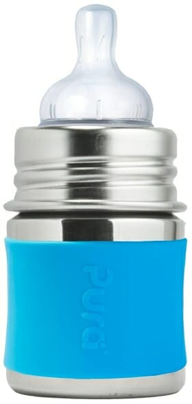 eco-friendly-baby-bottle