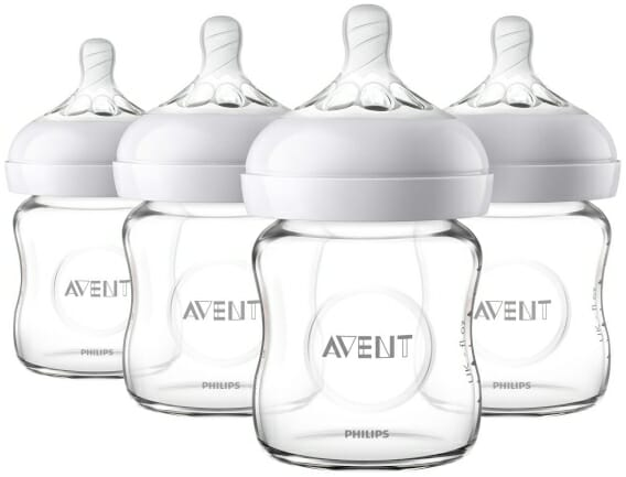 philips-avent-glass-sippy-cup-bottle