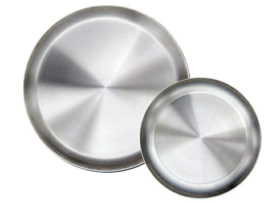 non toxic plates and bowls