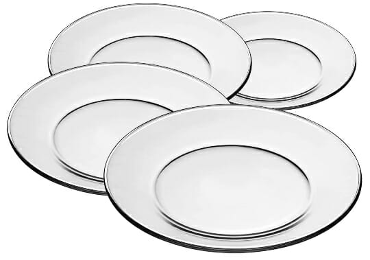 durable non toxic dinnerware