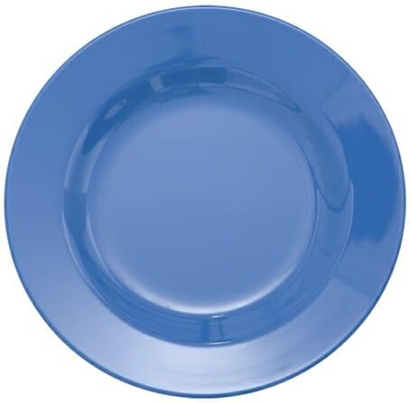 melamine-plate