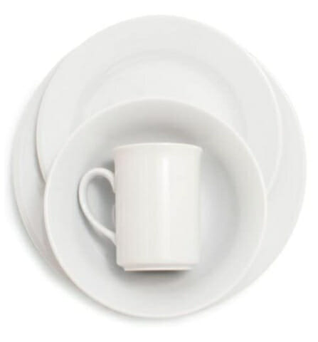 lead and cadmium free dinnerware sets