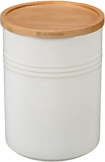 ceramic storage containers