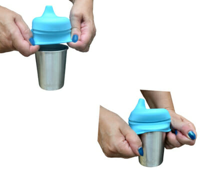 spill-proof-sippy-cup