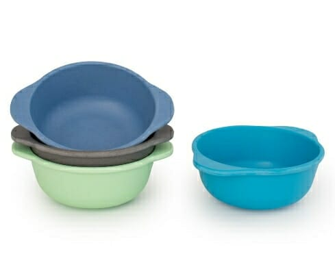bamboo-kids-snack-bowls