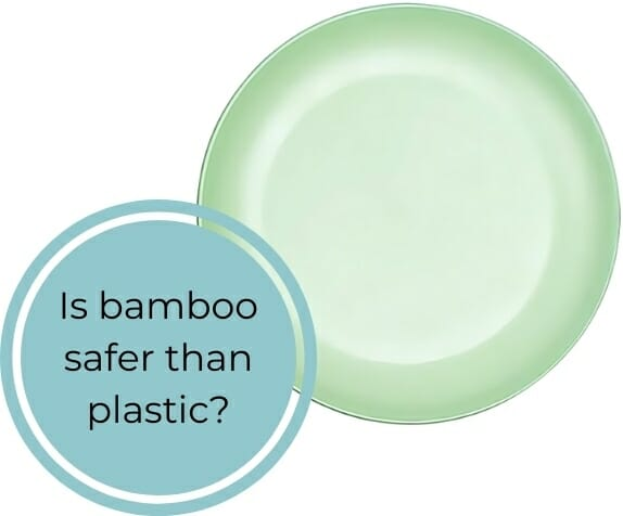 is-bamboo-safer-than-plastic