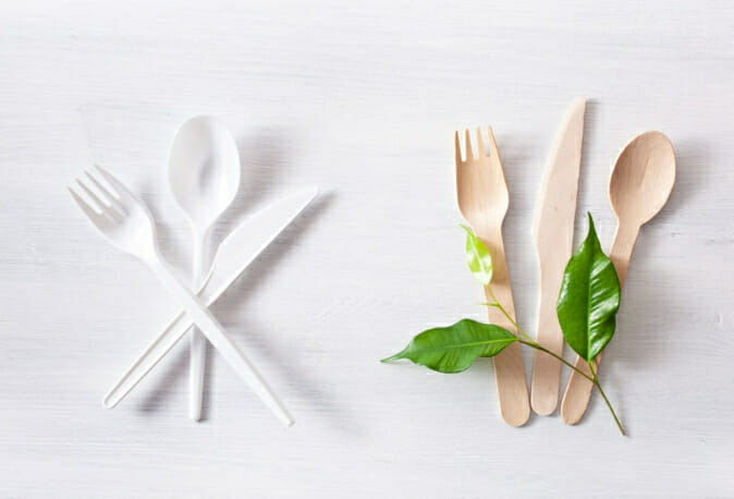 7-best-biodegradable-utensils-proven-to-reduce-waste