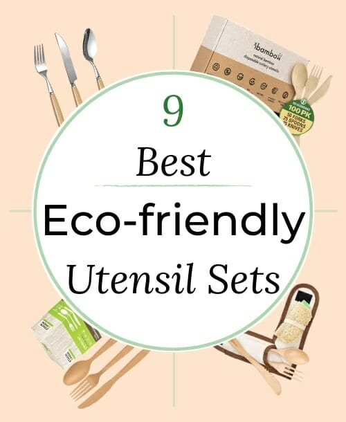 9-Best-Eco-friendly-Utensils-sets