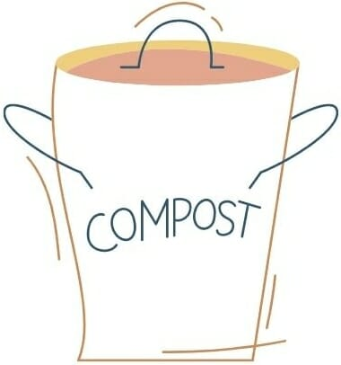 Compostable-Utensils-example