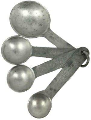 Aluminum-cooking-utensils