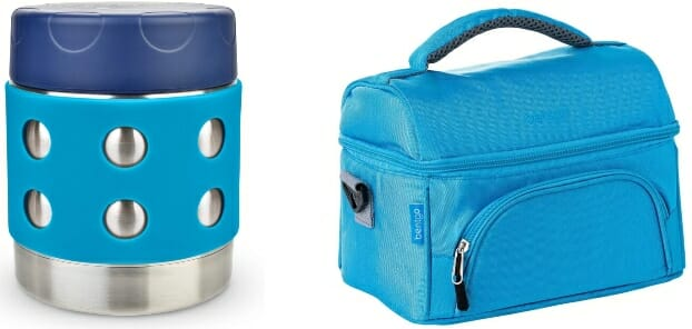Best-Insulated-Lunch-Box-for-Kids