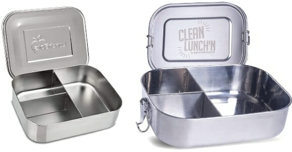 Divided-Stainless-Steel-Lunch-Box-with-Stainless-Steel-Lids