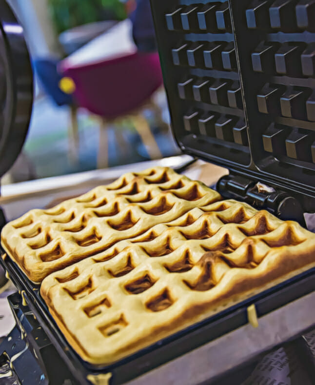 7-Best-Non-Toxic-Waffle-Makers-Teflon-Free