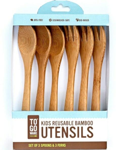 Bamboo-Non-Toxic-Cutlery