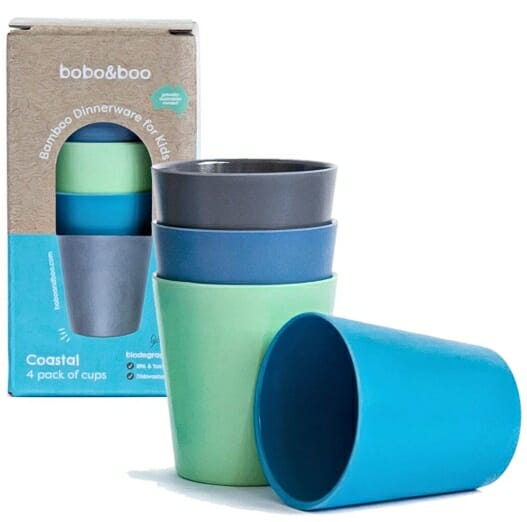 Bamboo-Toddler-Cups