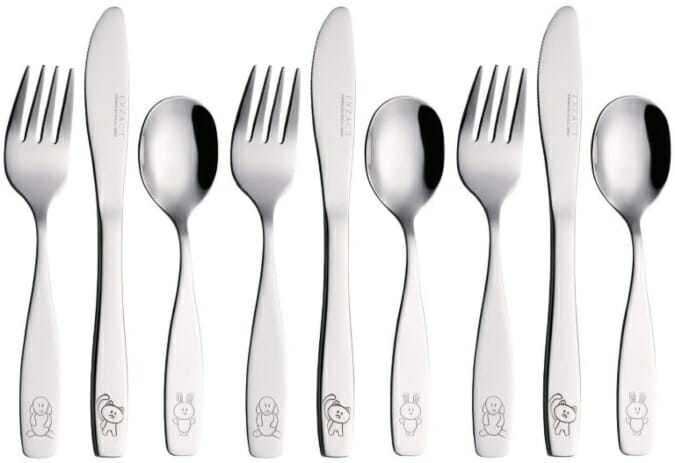 best-toddler-cutlery