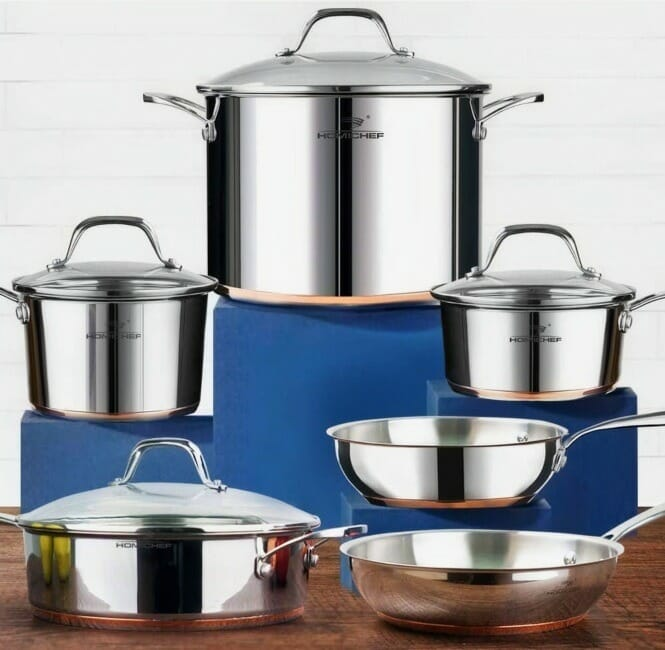nickel-free-stainless-steel-cookware