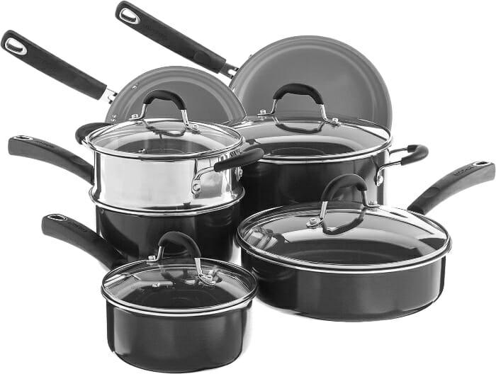 titanium-non-toxic-pans-set