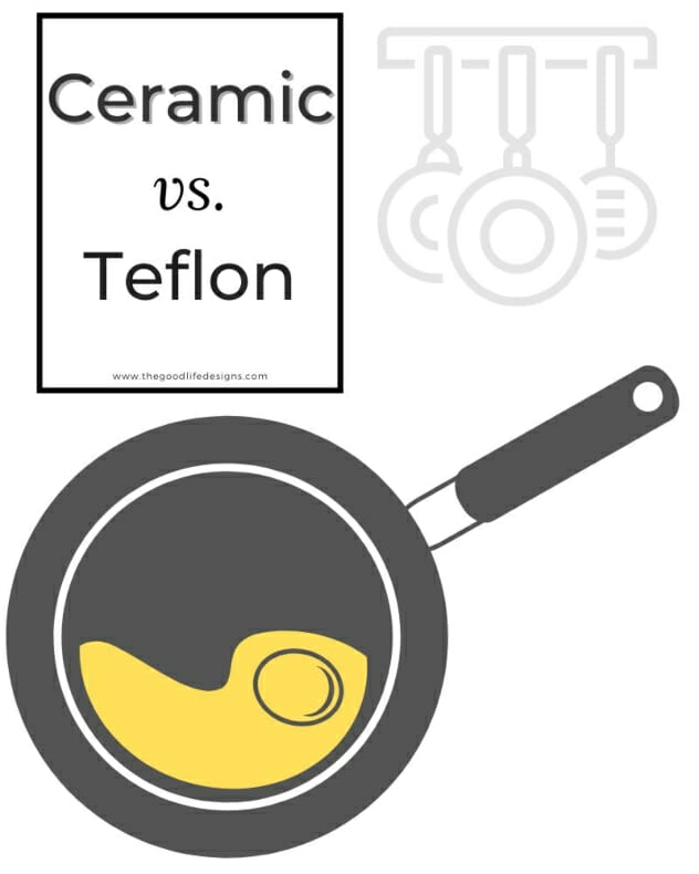 ceramic-vs-Teflon-cookware-what-you-need-to-know