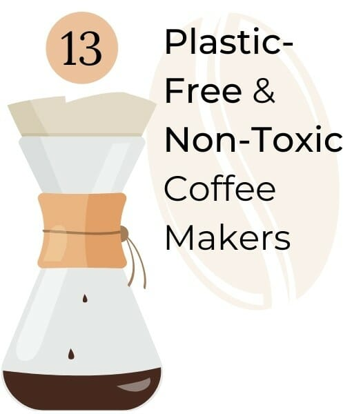 13-Unrivaled-Plastic-Free-Coffee-Makers