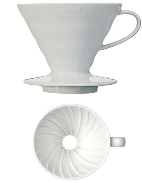 Ceramic-Non-toxic-coffee-maker