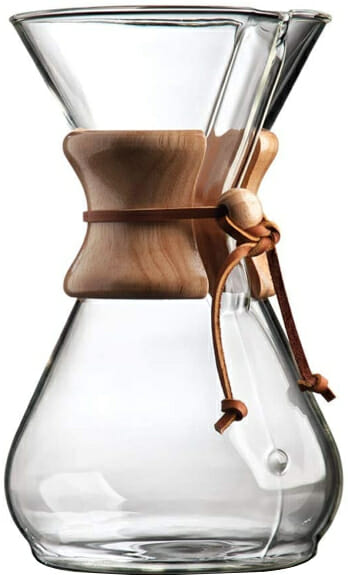 Chemex-No-Plastic-Coffee-Maker (1)