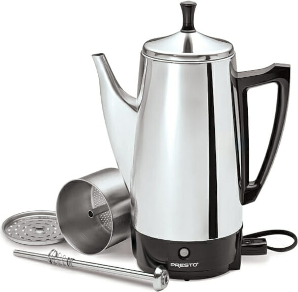 Presto-Stainless-Steel-Coffee-Percolator