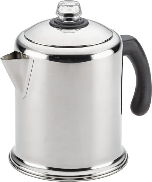Stainless-Steel-plastic-free-Coffee-Maker