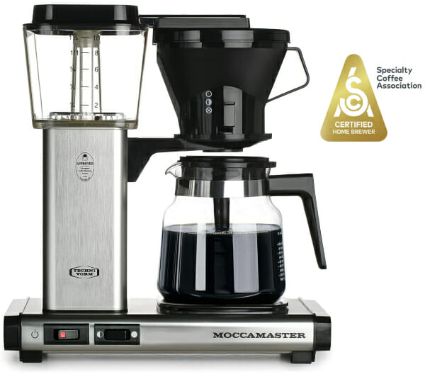 Technivorm-Moccamaster-BPA-free-Coffee-Maker