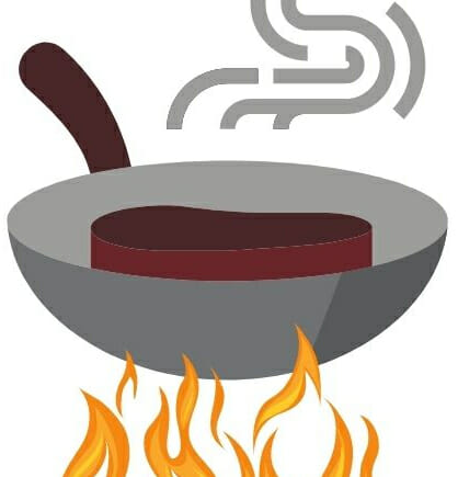 benefits-of-stainless-steel-cookware