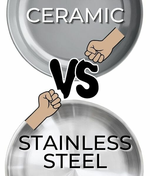 ceramic-vs-stainless-steel-cookware