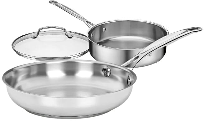 stainless-steel-cookware-pros-and-cons