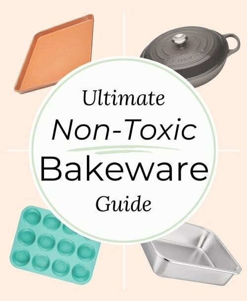 15-Truly-Non-Toxic-Bakeware-Picks-to-Curb-Toxins