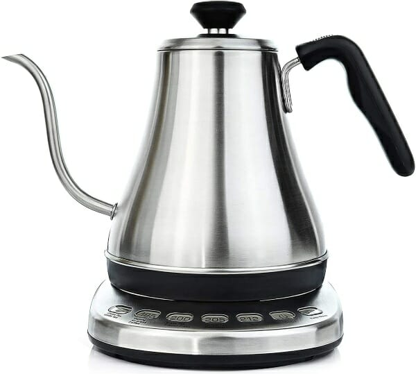 Best-BPA-free-Electric-Kettle-With-No-Plastic