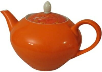 Colored-Glaze-Tea-Kettles