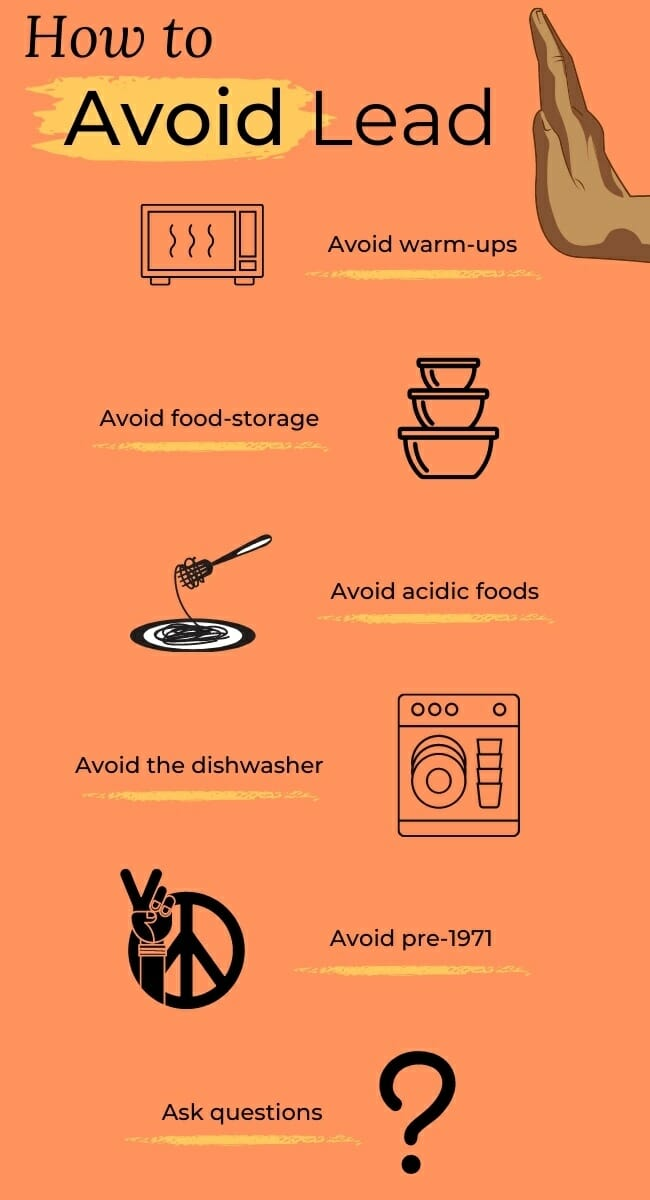 How-to-Prevent-lead-exposure-from-dishware-1