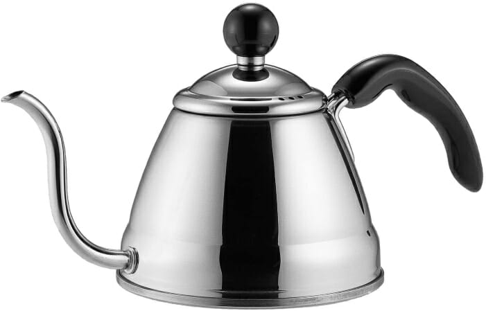 Japanese-Pour-Over-Plastic-free-Kettle