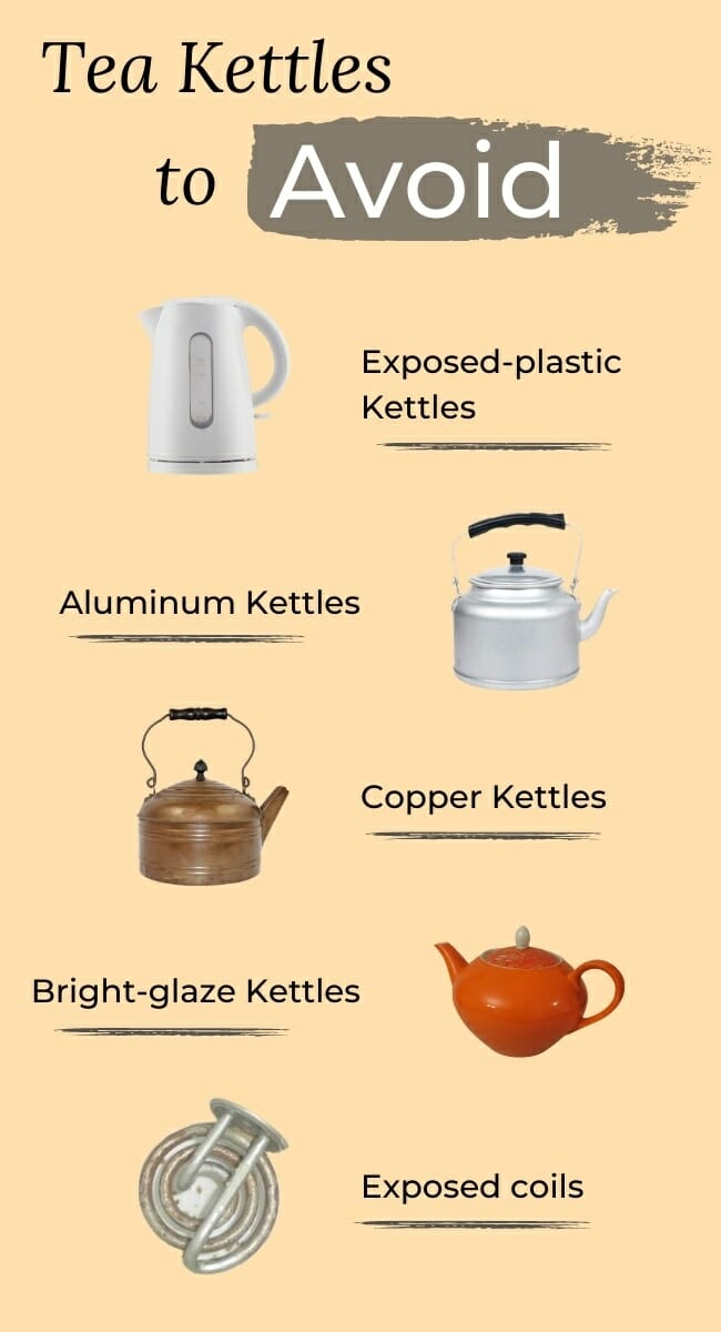Unsafe-Tea-Kettles-to-Avoid-graphic
