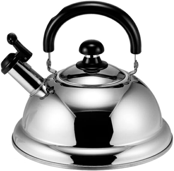 Whistling-Tea-Kettle-Not-Made-in-China