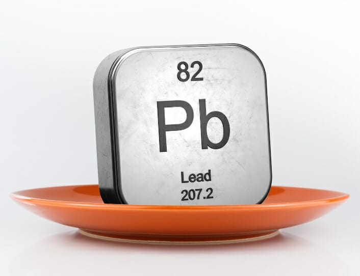Why-is-Lead-in-Dishes