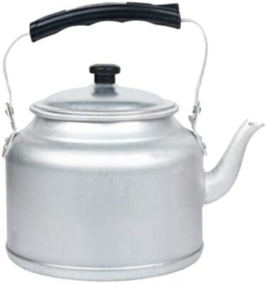 aluminum-tea-kettle