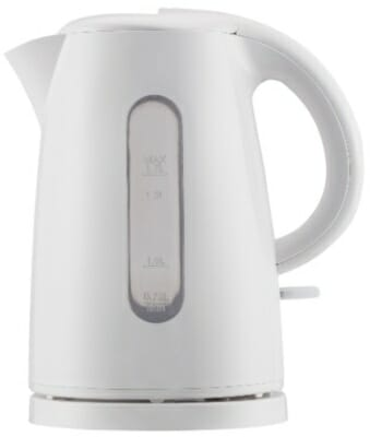 plastic-kettles-safe-or-not_1