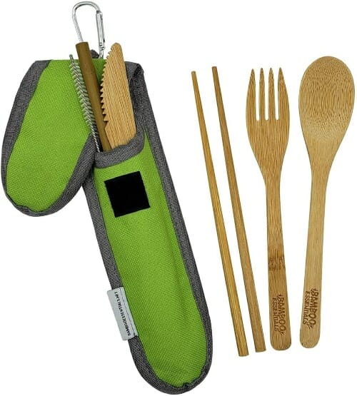 Best-Eco-friendly-Travel-Cutlery-example