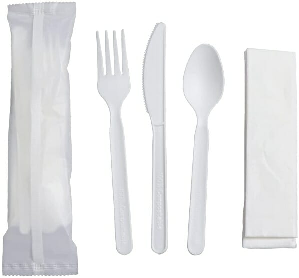 cornstarch-utensils-set