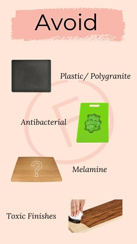 6-Cutting-Board-Substances-to-Avoid