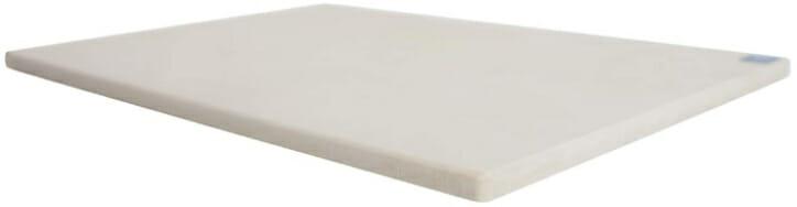 Best rubber cutting board